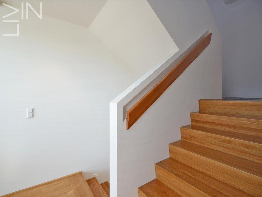 einfamilienhaus mieten 6 schlafzimmer 215 m² roodt-sur-syre foto 7
