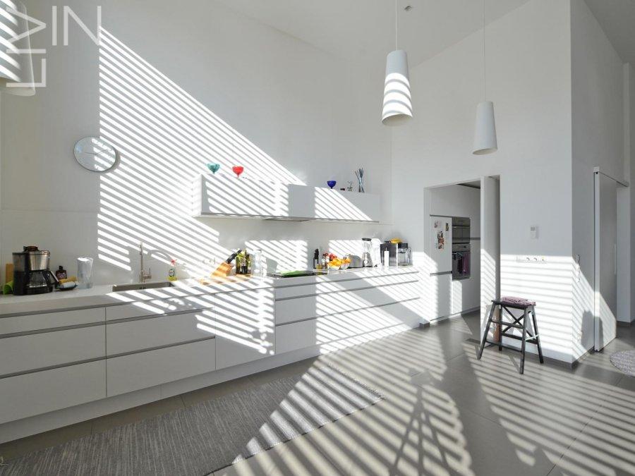 einfamilienhaus mieten 6 schlafzimmer 215 m² roodt-sur-syre foto 4