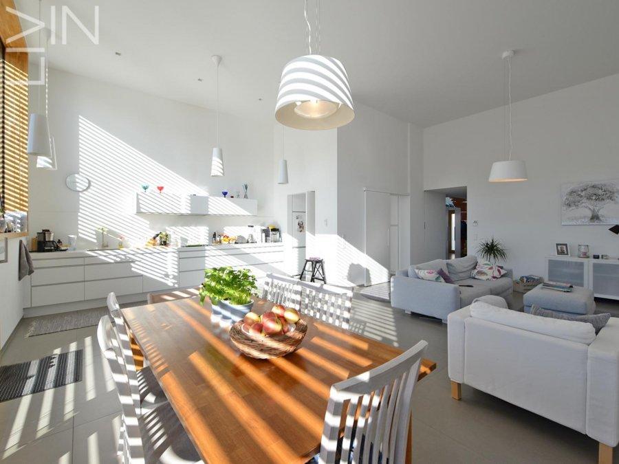 einfamilienhaus mieten 6 schlafzimmer 215 m² roodt-sur-syre foto 3