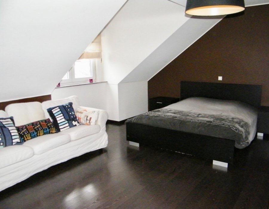 Duplex à vendre 4 chambres à Rolling