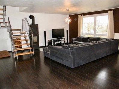 Maisonnette zum Kauf 4 Zimmer in Rolling - Ref. 5747501