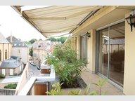 Appartement à vendre F5 à Metz - Réf. 6476589