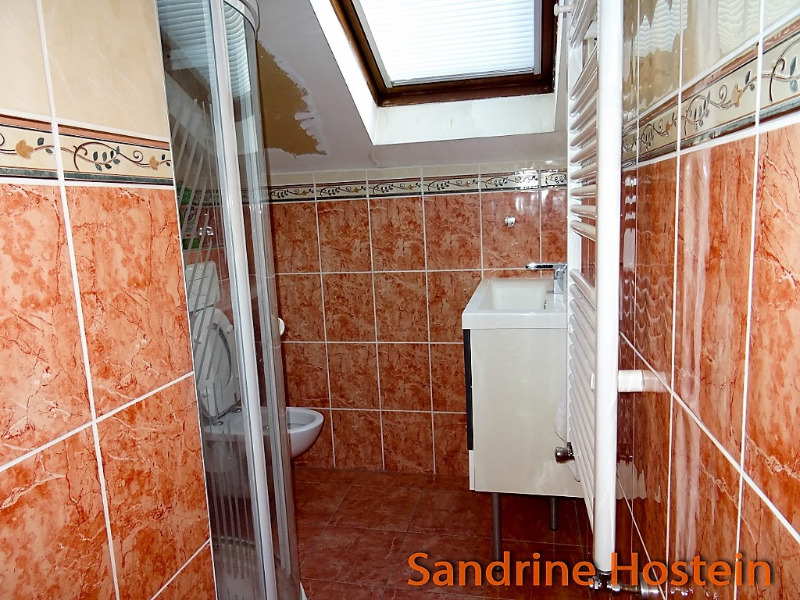 acheter maison 3 pièces 75 m² hayange photo 6