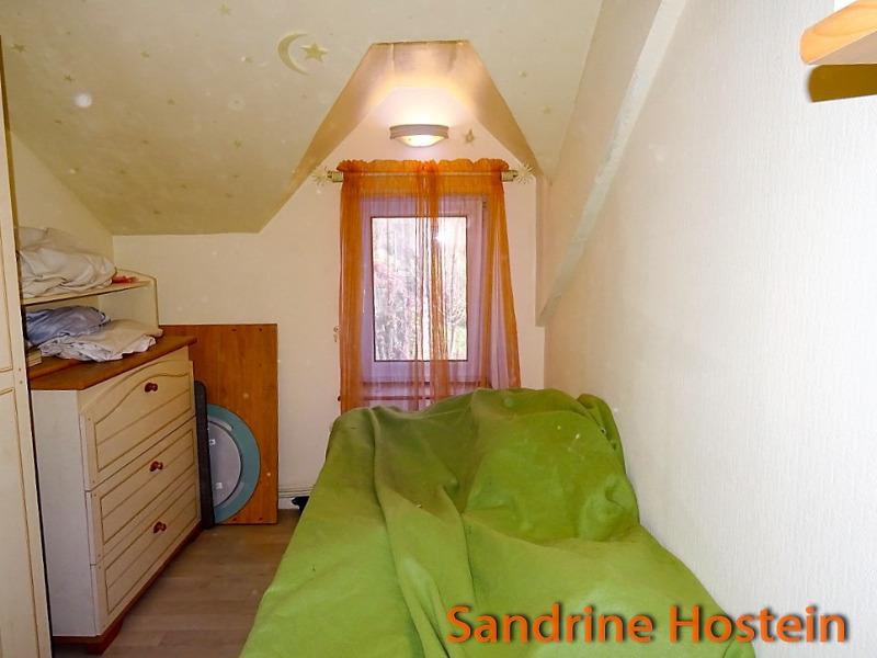 acheter maison 3 pièces 75 m² hayange photo 7