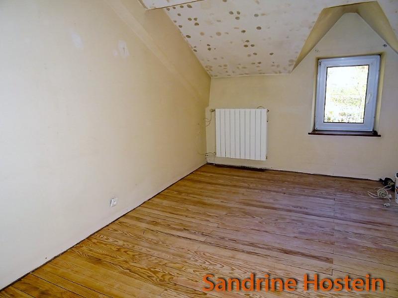 acheter maison 3 pièces 75 m² hayange photo 5