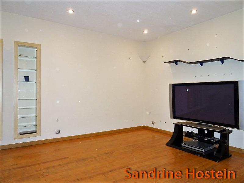 acheter maison 3 pièces 75 m² hayange photo 3