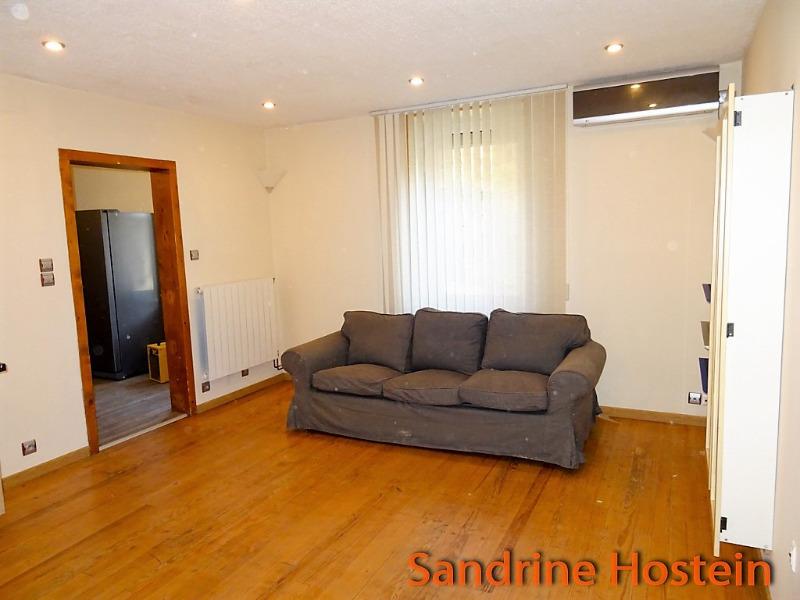 acheter maison 3 pièces 75 m² hayange photo 4