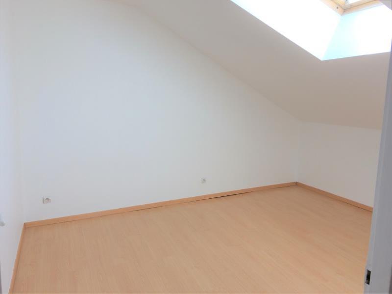 acheter immeuble de rapport 0 pièce 0 m² jarny photo 5