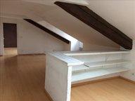 Appartement à vendre F2 à Jarny - Réf. 6353709