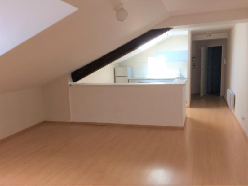 acheter immeuble de rapport 0 pièce 0 m² jarny photo 4