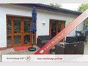 Wohnung zur Miete 3 Zimmer in Saarburg - Ref. 6484781