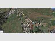 Building land for sale in Haucourt-Moulaine - Ref. 6943533