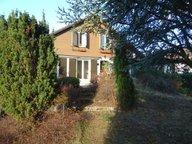 Maison à vendre F5 à Xonrupt-Longemer - Réf. 6165549