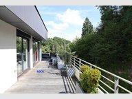 Penthouse à vendre 2 Chambres à Luxembourg-Rollingergrund - Réf. 6497325