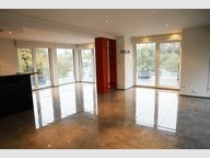 Penthouse for sale 2 bedrooms in Luxembourg-Rollingergrund - Ref. 6497325
