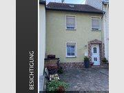 Maison à vendre 4 Pièces à Wallerfangen - Réf. 7283757
