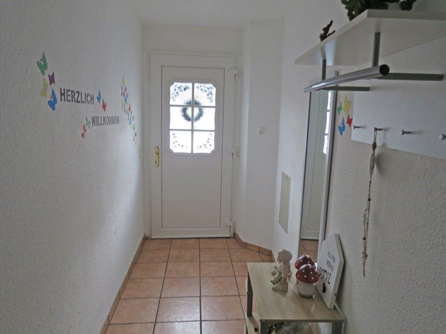 haus kaufen 6 zimmer 117 m² trier foto 2