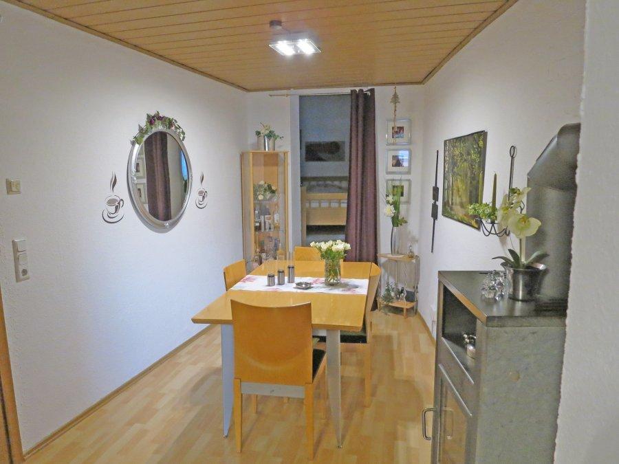 reihenhaus kaufen 6 zimmer 117 m² trier foto 4