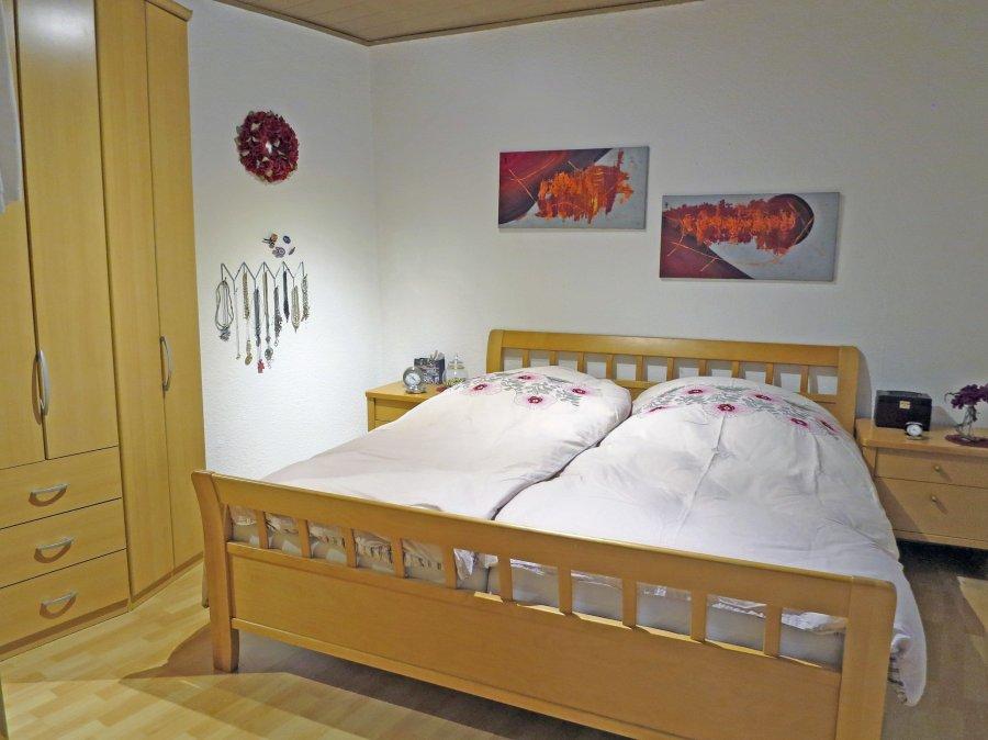 reihenhaus kaufen 6 zimmer 117 m² trier foto 5