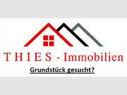 Grundstück + Haus zum Kauf in Beckingen - Ref. 6710317