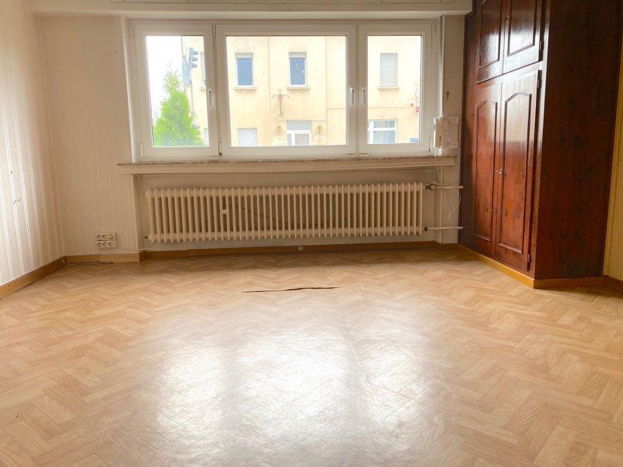 Maison à vendre 4 chambres à Alzingen