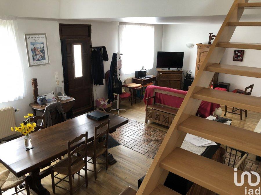 acheter maison 5 pièces 140 m² laneuveville-devant-nancy photo 1