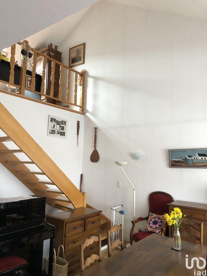 acheter maison 5 pièces 140 m² laneuveville-devant-nancy photo 3