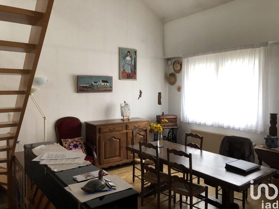 acheter maison 5 pièces 140 m² laneuveville-devant-nancy photo 2