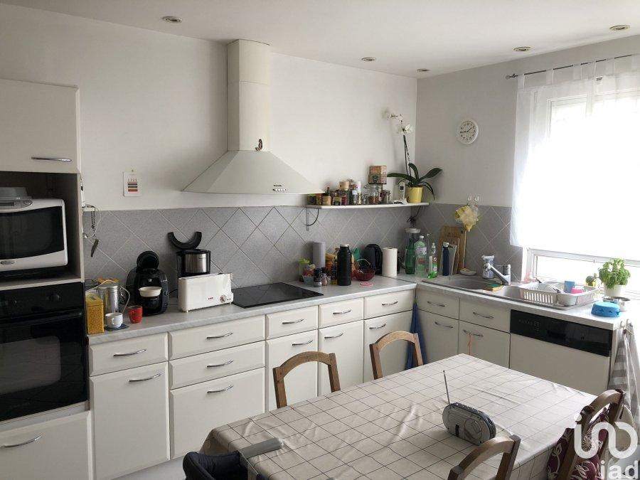 acheter maison 5 pièces 140 m² laneuveville-devant-nancy photo 6