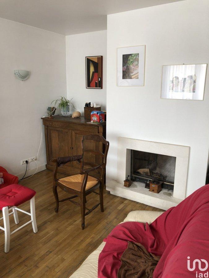 acheter maison 5 pièces 140 m² laneuveville-devant-nancy photo 4