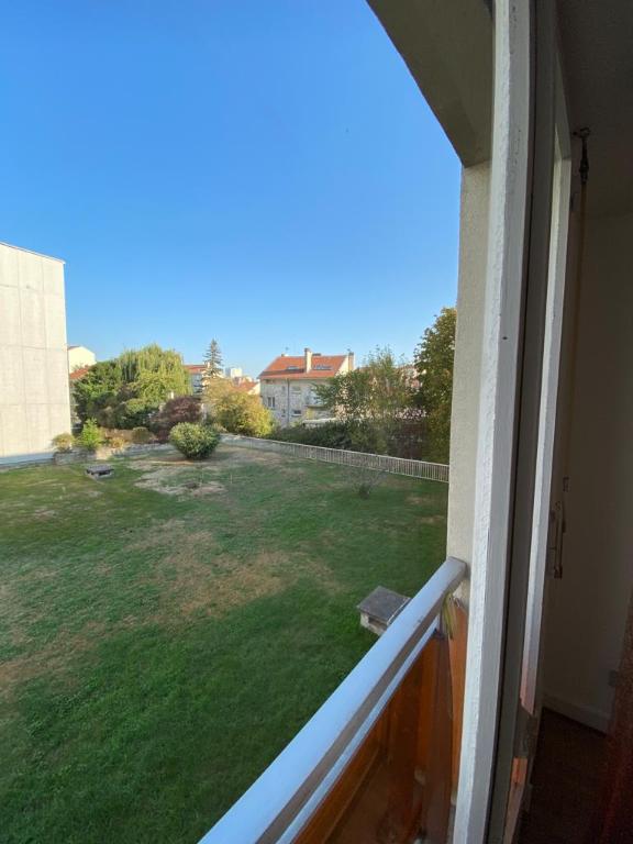 louer appartement 2 pièces 48.95 m² vandoeuvre-lès-nancy photo 5