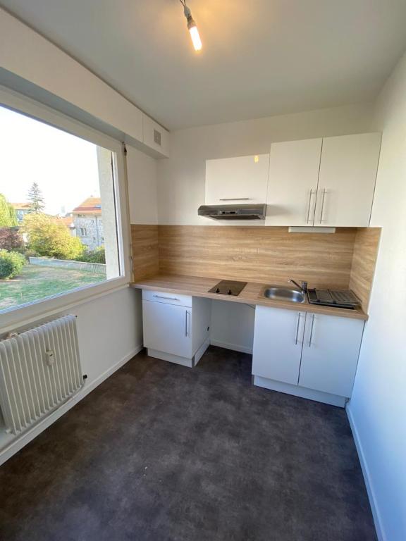 louer appartement 2 pièces 48.95 m² vandoeuvre-lès-nancy photo 1