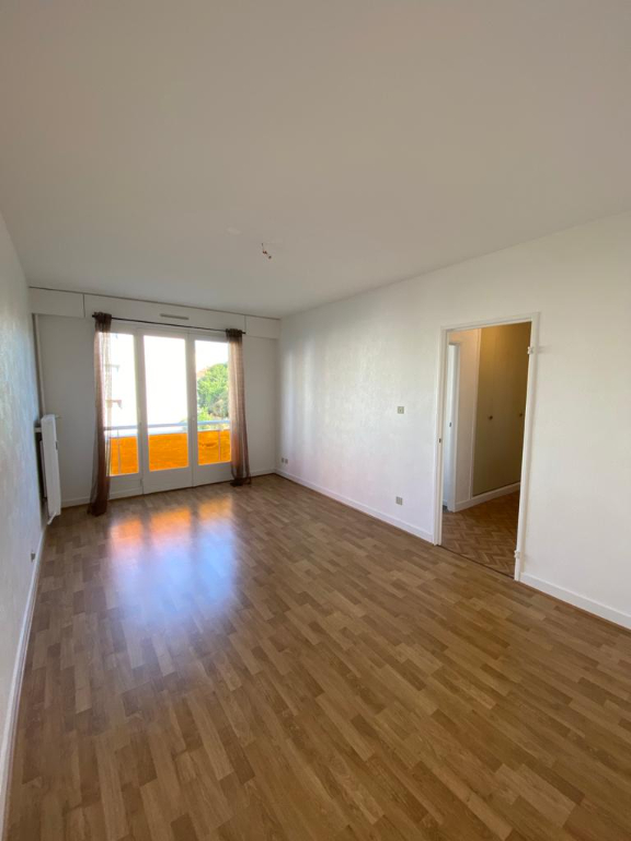 louer appartement 2 pièces 48.95 m² vandoeuvre-lès-nancy photo 2