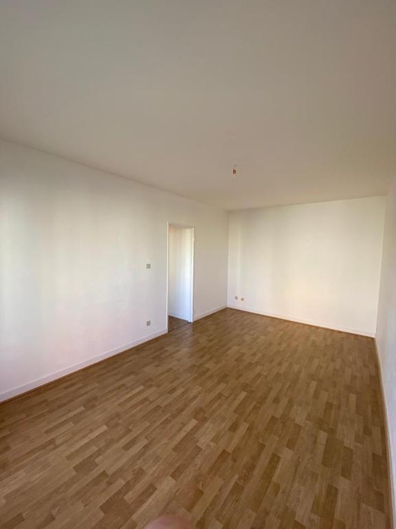 louer appartement 2 pièces 48.95 m² vandoeuvre-lès-nancy photo 6