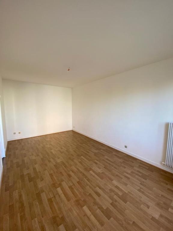 louer appartement 2 pièces 48.95 m² vandoeuvre-lès-nancy photo 4