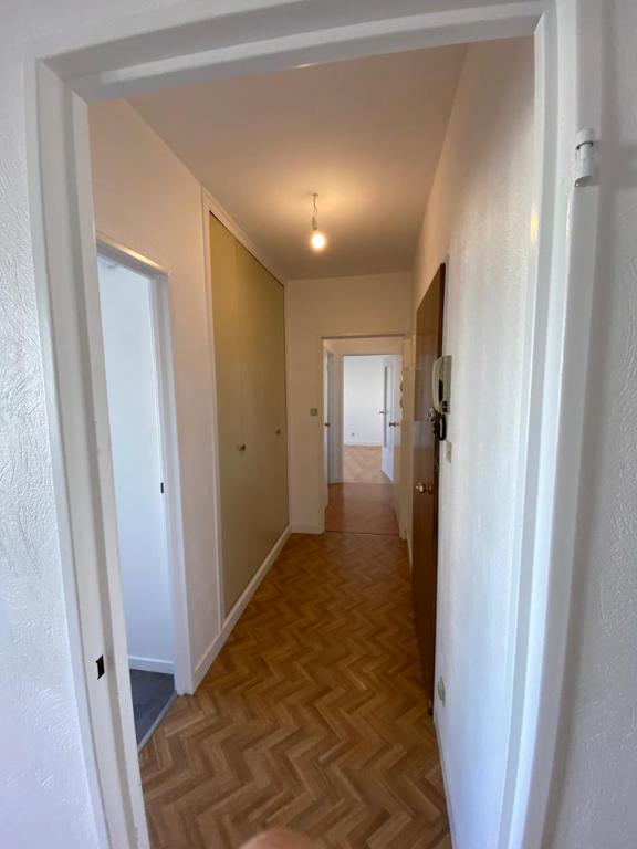 louer appartement 2 pièces 48.95 m² vandoeuvre-lès-nancy photo 7