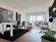 Appartement à vendre 1 Chambre à Luxembourg-Belair - Réf. 6464557