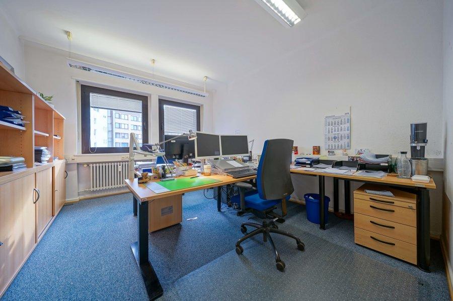 büro mieten 0 zimmer 100 m² saarbrücken foto 7