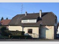 Maison à vendre à Rosenau - Réf. 4891693