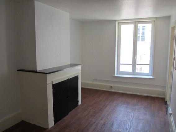 louer appartement 1 pièce 17 m² nancy photo 1