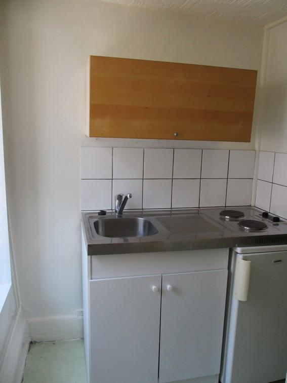 louer appartement 1 pièce 17 m² nancy photo 3