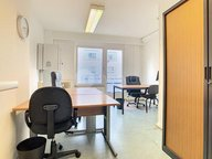 Bureau à louer à Luxembourg-Gare - Réf. 6485037