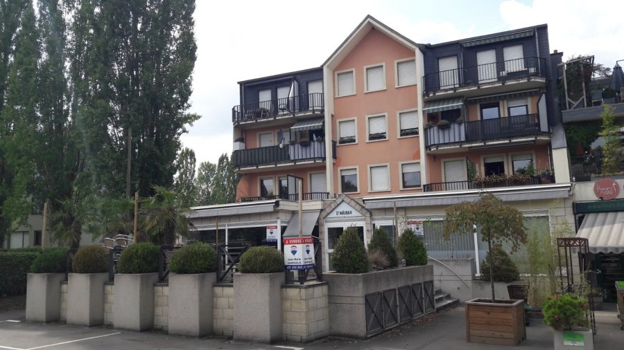 acheter local commercial 0 chambre 95 m² remich photo 3
