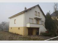 Maison à vendre F4 à Saint-Privat-la-Montagne - Réf. 6632749