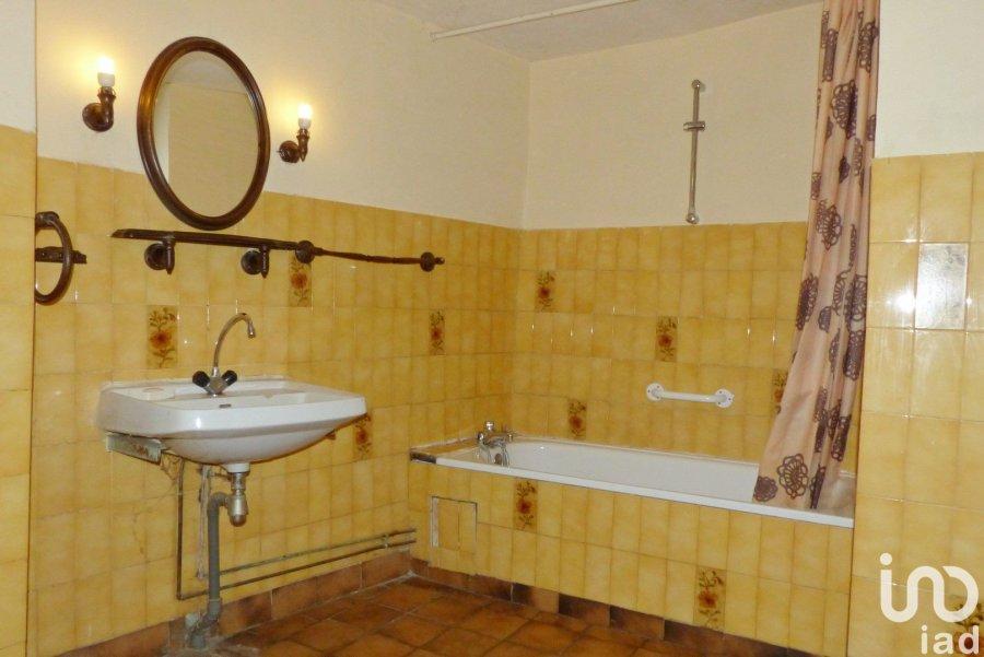 acheter maison 4 pièces 113 m² deneuvre photo 6