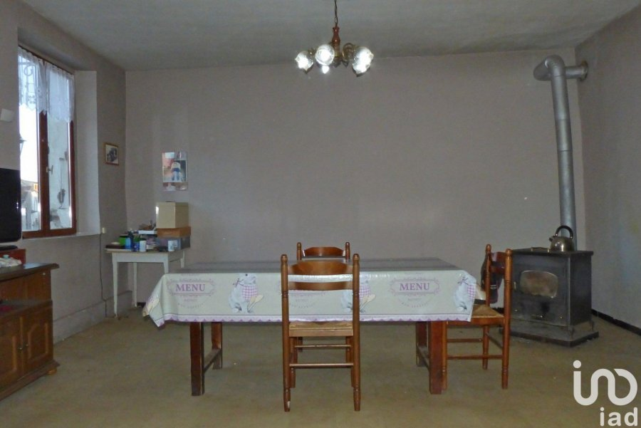acheter maison 4 pièces 113 m² deneuvre photo 1