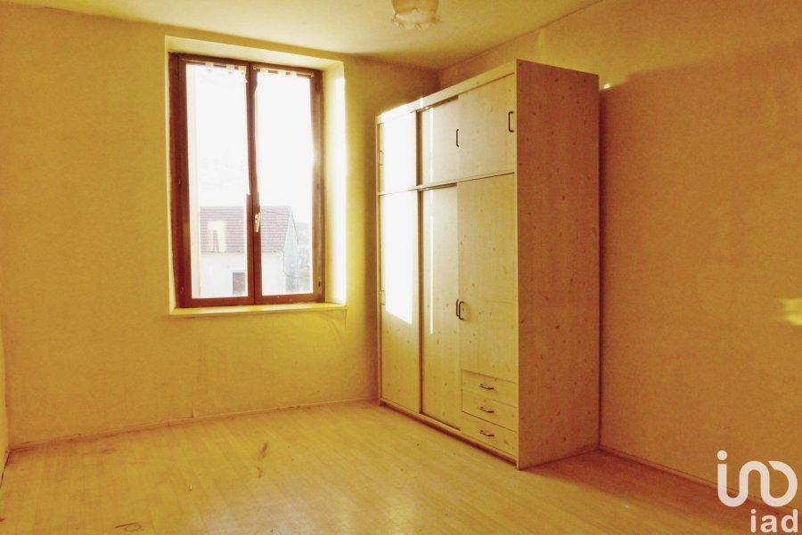 acheter maison 4 pièces 113 m² deneuvre photo 3