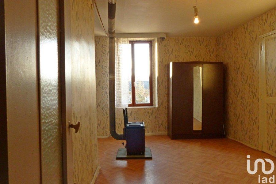 acheter maison 4 pièces 113 m² deneuvre photo 5