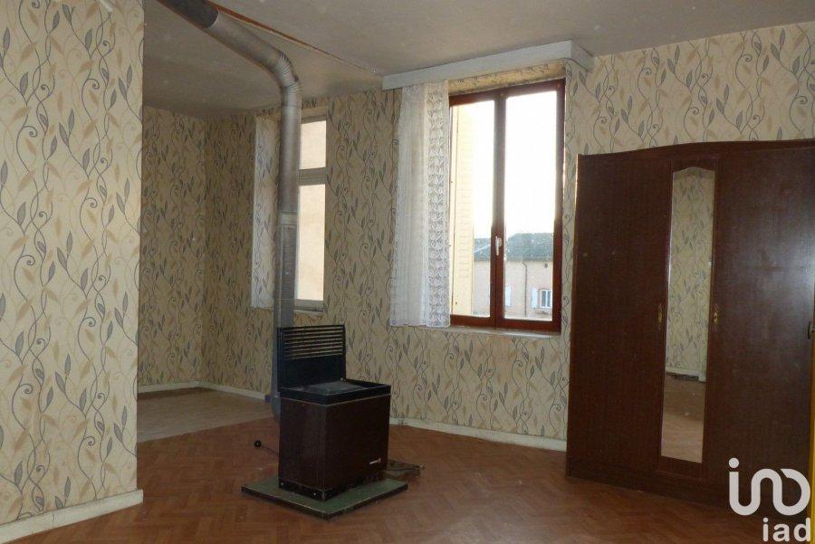 acheter maison 4 pièces 113 m² deneuvre photo 4