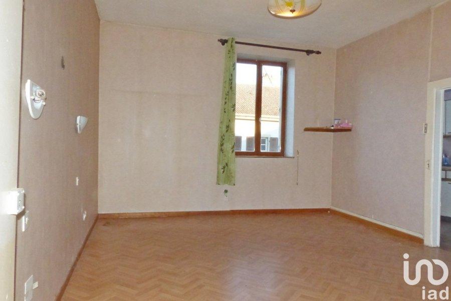 acheter maison 4 pièces 113 m² deneuvre photo 7